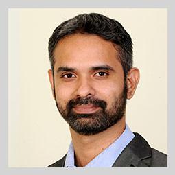 S. Ganapathiraman