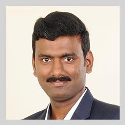 V. P. Rajan